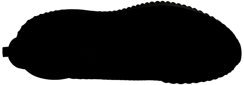 Adidas Menn Alphabounce Joggesko - Sort / Hvitt yz9xFnS