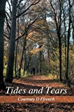 Tides and Tears, Courtney Ffrench, 0595800793