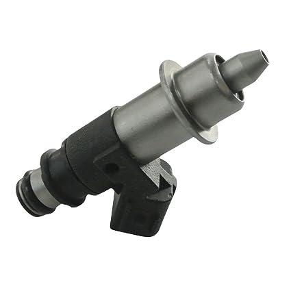 Amazon com: Fuel Injector 15710-24F Fits SUZUKI HAYABUSA