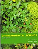 Environmental Science, Nebel, Gilbert, 0536665613