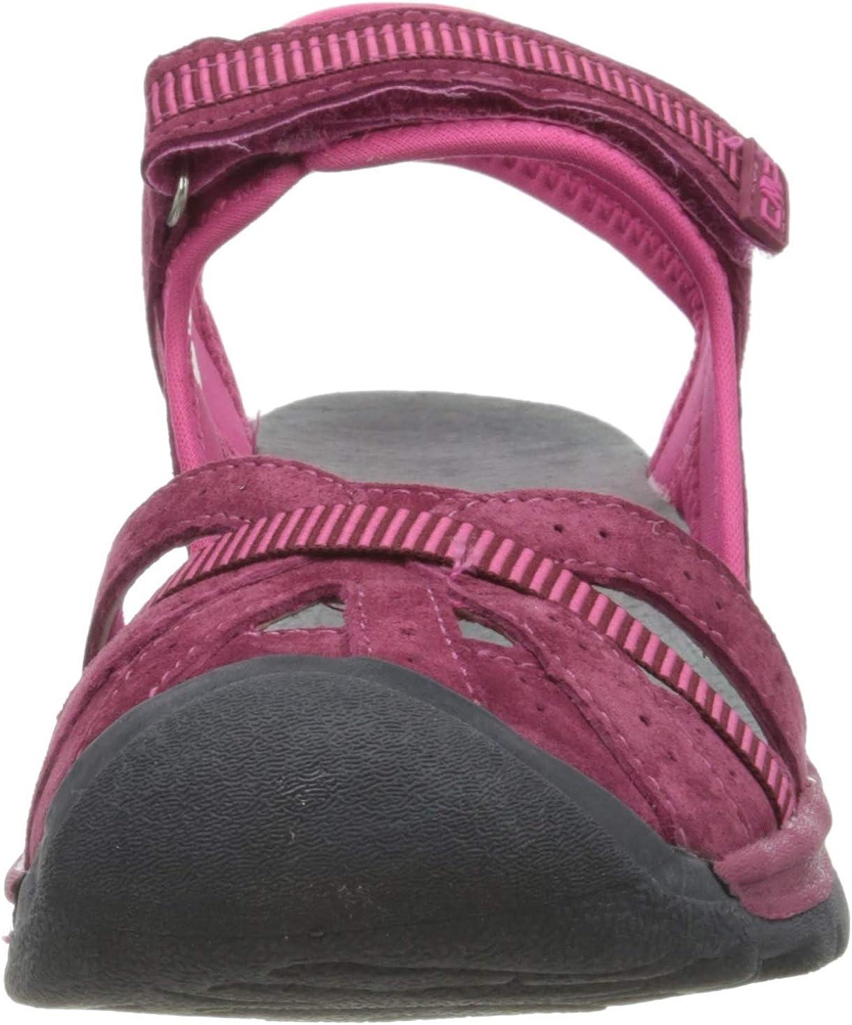 Randonn/ée Femme CMP F.lli Campagnolo Hezie WMN Hiking Sandal