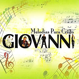 Amazon.com: Santo Su Nombre: Giovanni Rios: MP3 Downloads