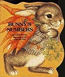 Bunny's Numbers, Dick McCue, 0671509446