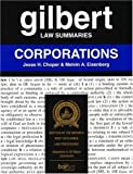 Corporations, Choper, Jesse H. and Eisenberg, Melvin A., 0159003423