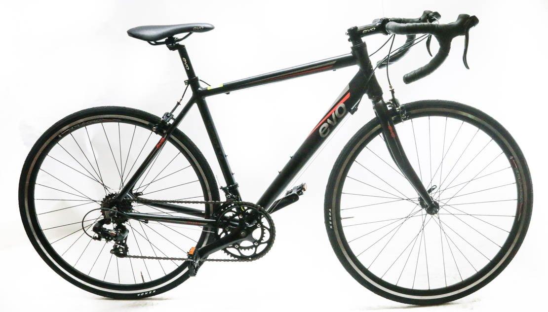 Vantage 7.0 Small 50 cmアルミロードバイク700 C Shimano Tourney 2 x 7s新しい B01LY0HCQY