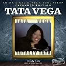 Totally Tata