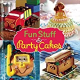 Fun Stuff Party Cakes