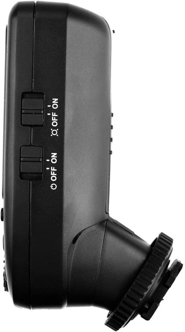 XPro-S Flashpoint R2 Pro 2.4GHz Transmitter for Sony