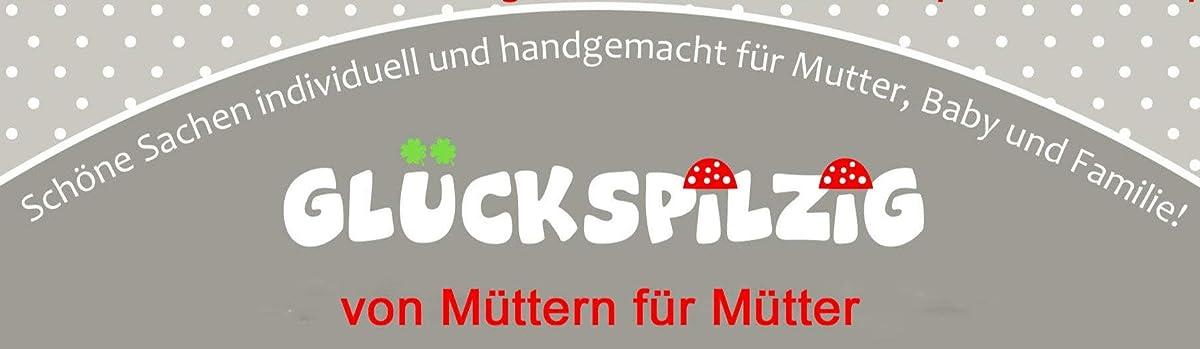 5d501498d2782c Glückspilzig