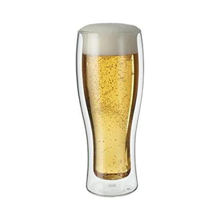 Zwilling39500-210 Beer Glass