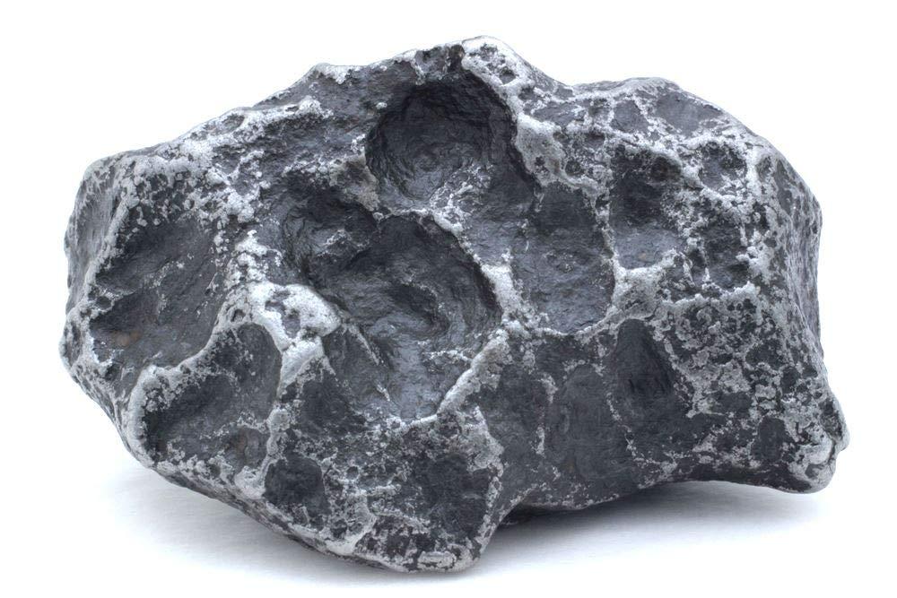 カンポデルシエロ隕石 618g アルゼンチン 原石 標本 隕鉄 鉄隕石 隕鉄 アルゼンチン 原石 Campdelcielo 201 B07NJ93R9Y, 浅草館:df30914d --- 2017.goldenesbrett.net
