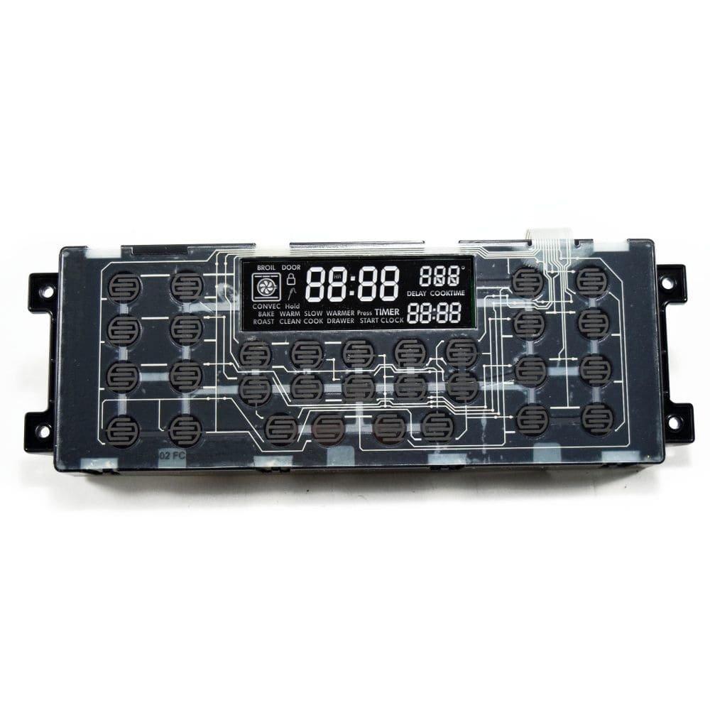 Frigidaire 316650010 Range Oven Control Board Original Equipment (OEM) Part White, Black