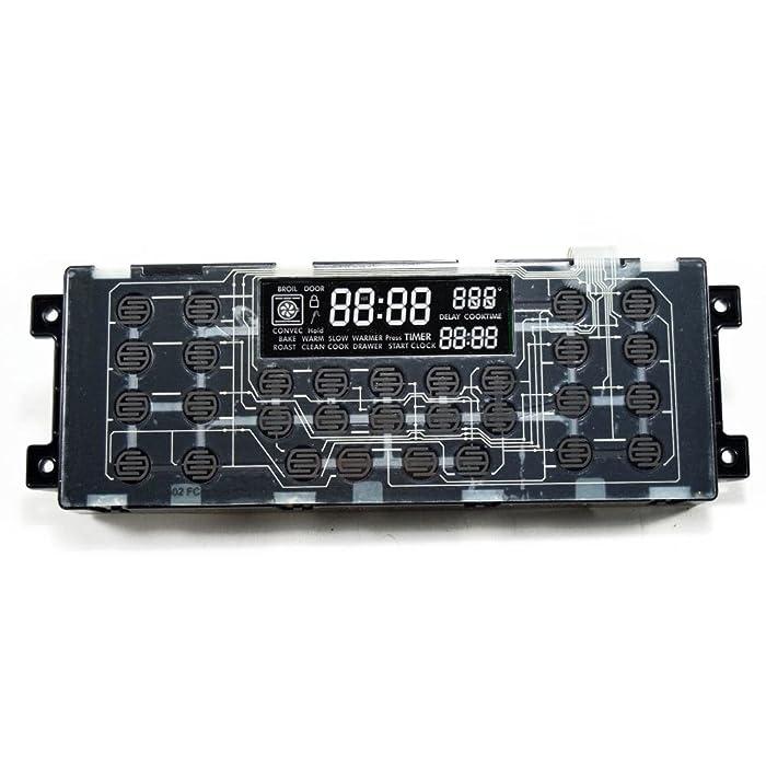 Top 10 316650010 Oven