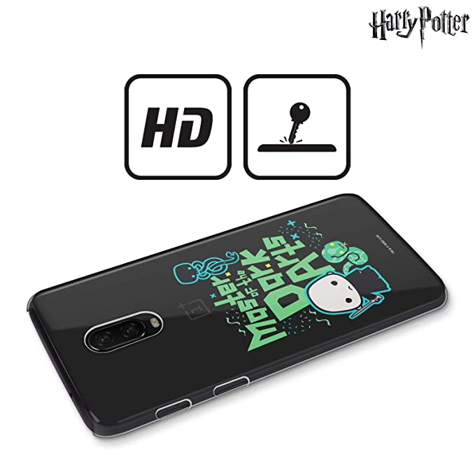 Amazon.com: Official Harry Potter Voldemort Deathly Hallows ...