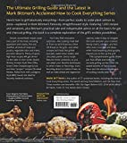 How to Grill Everything: Simple Recipes for Great