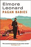 Pagan Babies