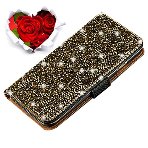 top 5 best luxury wallet,sale 2017,women,Top 5 Best luxury wallet for women for sale 2017,