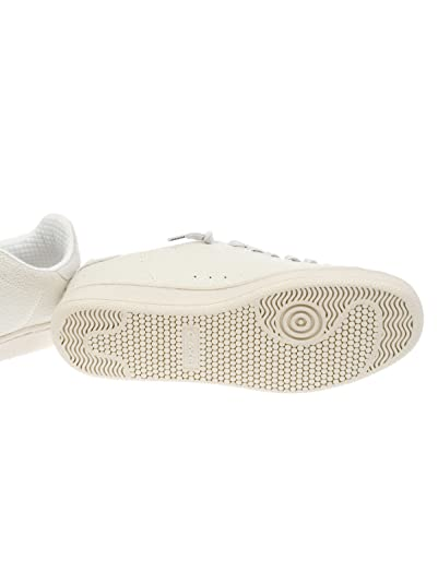 LOTTO HOMME T0814WHITE BLANC CUIR BASKETS JXYQUC4