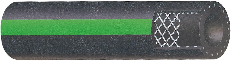 ACDelco 30161 Professional Premium Black Heater Hose