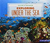 Exploring Under the Sea