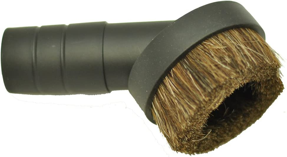 ProTeam ProVac Backpack Vac Cleaner Dust Brush 100110