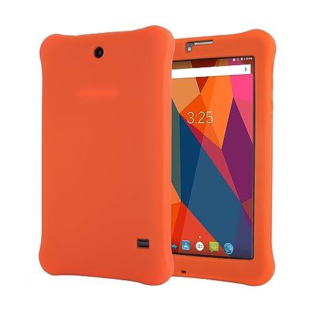4G Tablet PC Infantil de 7