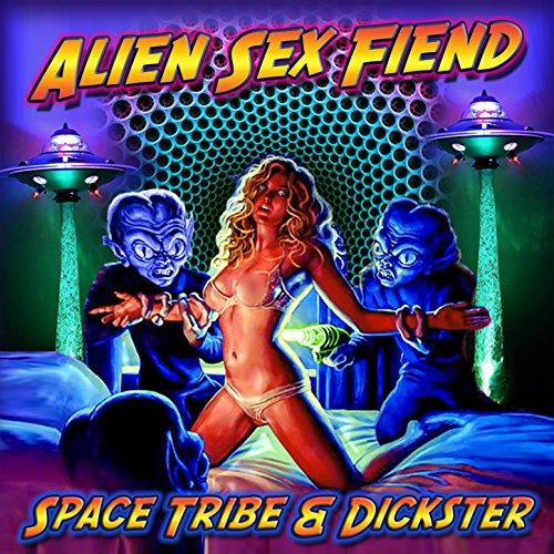Were Space alien sex cartoon you talent