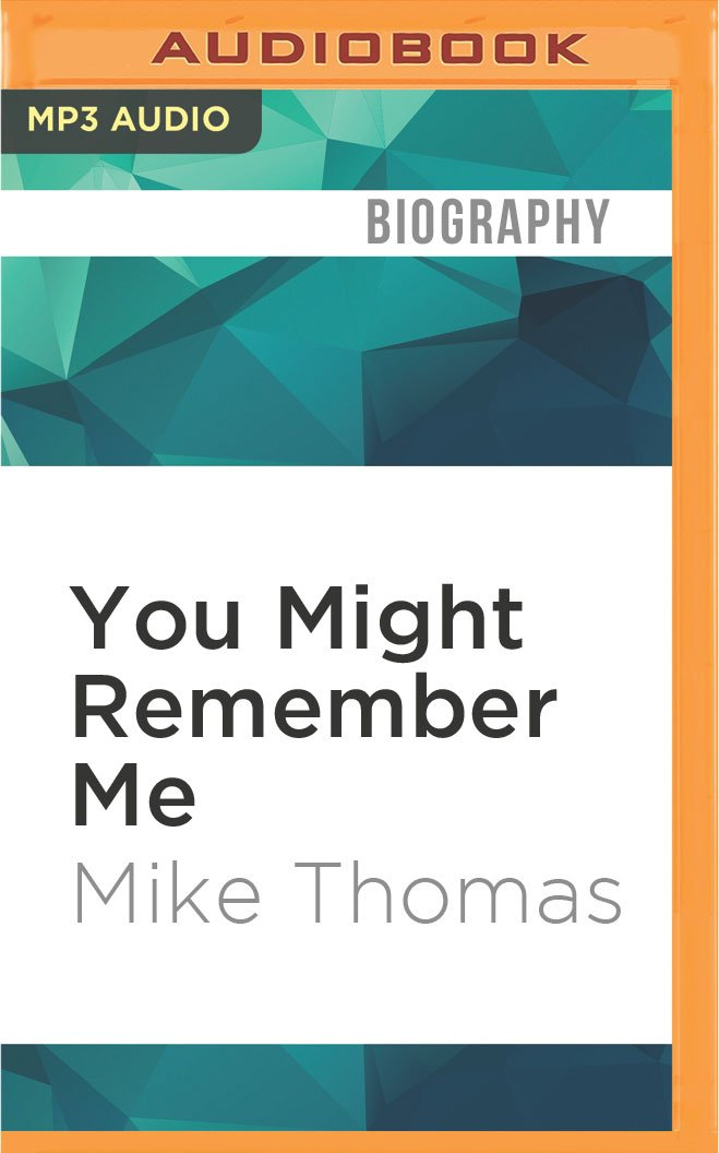 Read Online You Might Remember Me: The Life and Times of Phil Hartman pdf