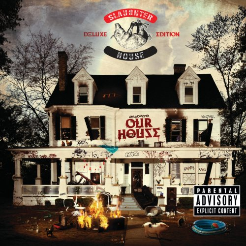 Welcome To: Our House (Deluxe ...