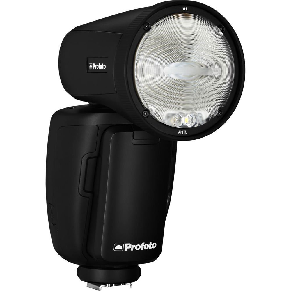 Profoto A1 AirTTL-C (for Canon) by Profoto