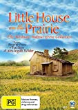 Little House On The Prairie: Ultimate Walnut Grove Collection