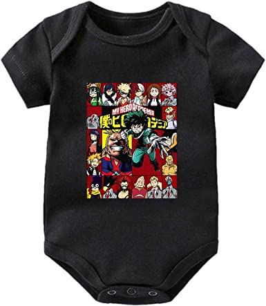 Animation Wonder Woman Newborn Baby Dress Toddler Infant 100/% Cotton Clothes
