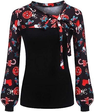 Redshop Blouse Women Hooded Sweatshirt Winter Warm Wool Pockets Cotton Tops Coat Outwear