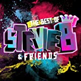 The Best Of Stevie B & Friends
