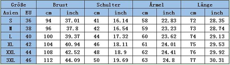 cbd2a9e935c6 Sanyouletoo Damen Plüsch Jacke Herbst Winter Faux Fur Mantel Warmer Coat  Frauen Große Größen Flauschige Jacke Loose Fleecemantel mit Tasche Lange  Ärmel ...