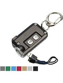 Handheld Flashlights Amazon Com