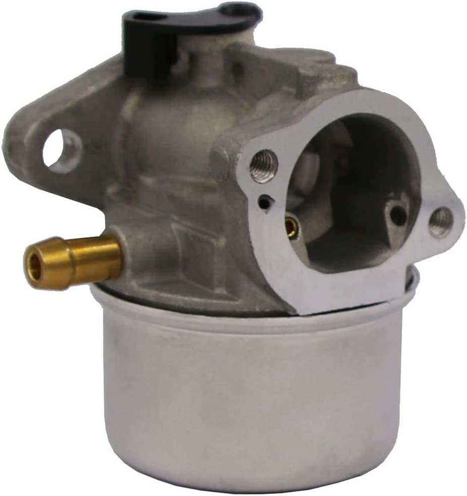 Briggs And Stratton Lower Carb Body 693482
