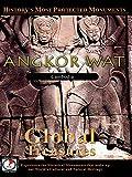 Global Treasures - Angkor Wat, Cambodia