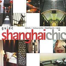 Shangaï chic