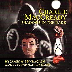 Charlie MacCready