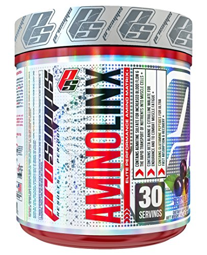 Pro Supps Amino Link Drink