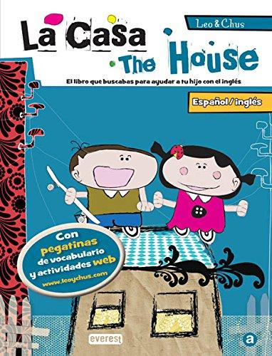 La casa / The House PDF
