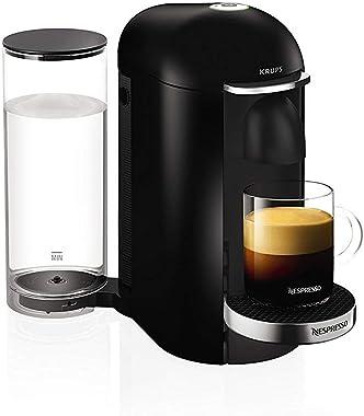 NESPRESSO XN900840 Coffee Machine