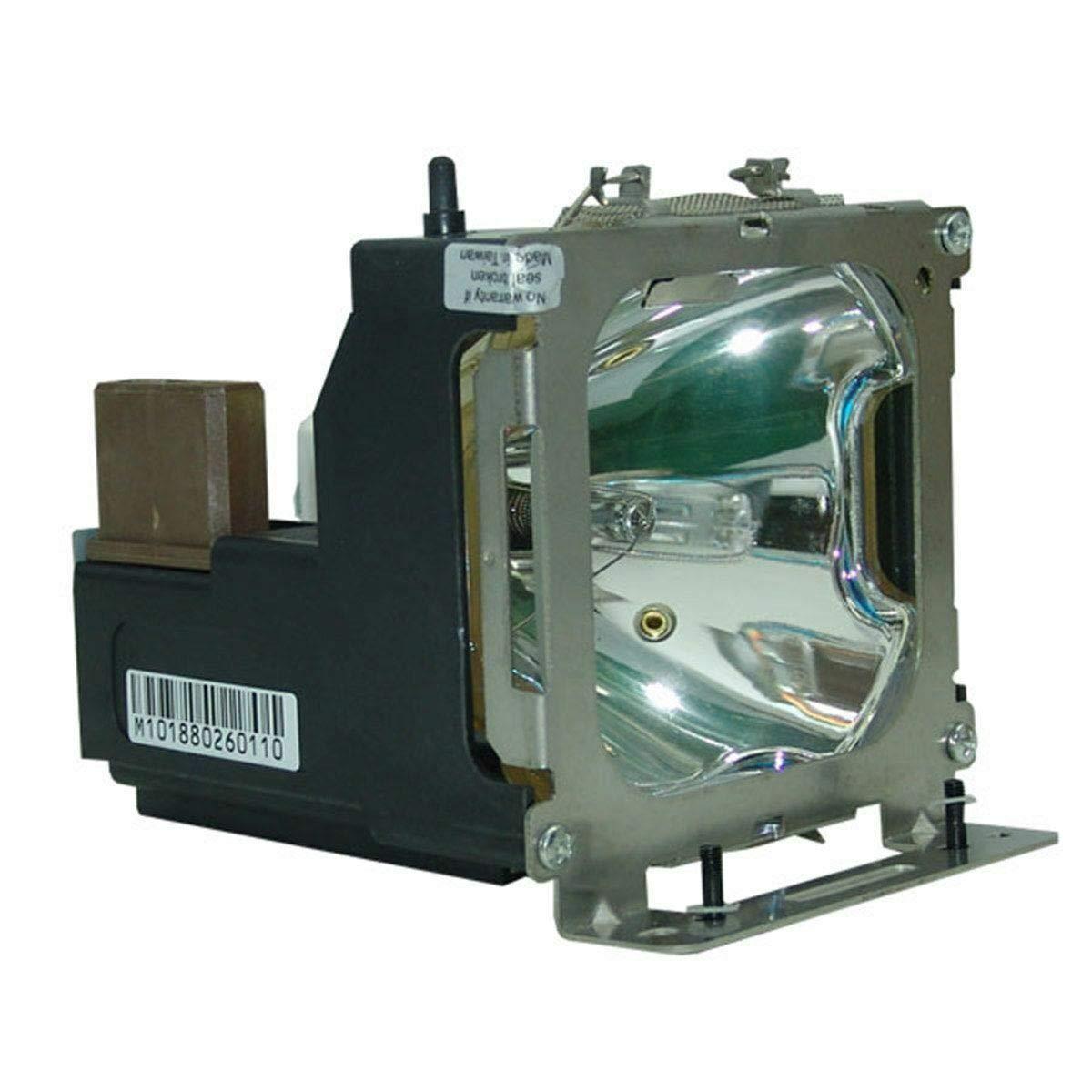 CTLAMP RLC-043 交換用ランプ電球 ハウジング付き VIEWSONIC PJL9520に対応   B07P9YKQKS
