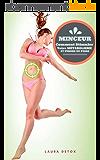 Minceur: Comment Stimuler Votre Métabolisme Et Perdre Du Poids Rapidement