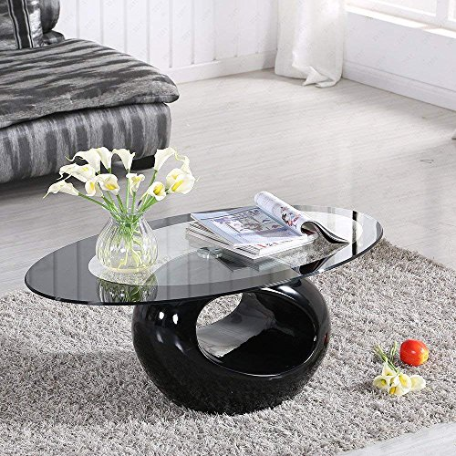 Buy modern coffee table