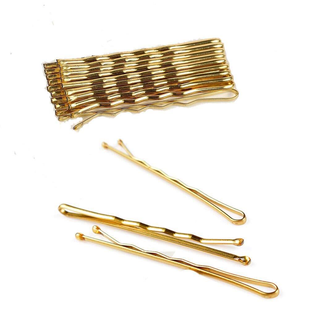 10 Stück Haarspange Niedliche entzückende Bobby Pin Haarspangen für Baby Girls