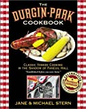 The Durgin-Park Cookbook: Classic Yankee Cooking in the Shadow of Faneuil Hall (Roadfood Cookbook)