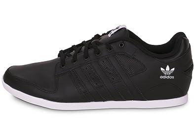 online kaufen deutschland Damen Schuhe, Adidas Plimcana 2.0