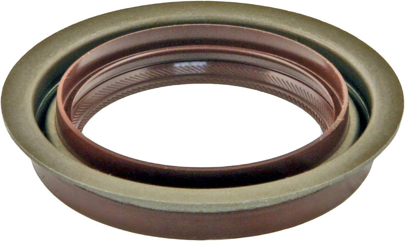 ACDelco 710506 Advantage Differential Pinion Seal
